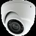 Цены на Tantos TSc - EBm960pAHDf (3.6) AHD Видеокамера купольная уличная Tantos Tantos TSc - EBm960pAHDf (3.6) потолочная ХД камера наблюдения оснащена высококачественным объективом. Имеет высокое разрешение изображения. Tantos TSc - EBm960pAHDf (3.6) идеально подходит
