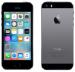 Цены на Apple iPhone 5S 16Gb Space Grey (FF352RU/ A) LTE 4G как новый