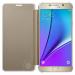 Цены на Samsung EF - ZN920CFEGRU для Galaxy Note 5 N920C Gold