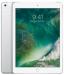 """Цены на Apple iPad 32Gb Wi - Fi Silver 2017 Операционная система iOS Процессор Apple A9 Количество ядер 2 Встроенная память 32 Гб Оперативная память 2 Гб DDR3 Слот для карт памяти нет Экран Экран 9.7"""",   2048x1536 Широкоформатный экран нет Тип экрана TFT IPS,   глянцев"""