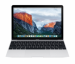 "Цены на Apple MacBook Early 2016 MLHA2 (Intel Core m3 1100 MHz/ 12.0 quot; / 2304x1440/ 8.0Gb/ 256Gb SSD/ DVD нет/ Intel HD Graphics 515/ Wi - Fi/ Bluetooth/ MacOS X) Silver Размер экрана 12 "" Разрешение экрана 2304x1440 Тип матрицы экрана TFT IPS Процессор Core M3 Частота п"