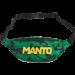 Цены на Manto Поясная сумка Manto Camo Manto manbag028 Поясная сумка Manto Camo. Достаточно вместительная и качественная сумка. Удерживается на поясе. Размер регулируется.