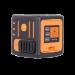 Цены на Лазерный построитель плоскостей RGK ML - 21 Лазерный уровень RGK ML - 21  -  это компактное устройство,   которое используется при ремонтных и дизайнерских работах. Он создает 1 горизонтальную и 2 вертикальные линии,   расположенные под прямым углом друг к другу. К