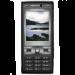 Цены на Sony Ericsson Sony Ericsson K800 black 353~01