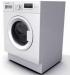 Цены на Weissgauff Встраиваемая стиральная машина Weissgauff WMI 6148 D