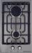 Цены на KUPPERSBERG KUPPERSBERG ts 39 x