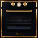 Цены на KUPPERSBERG Духовой шкаф Kuppersberg rc 699 ant bronze