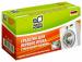 Цены на Magic Power Средство для первого пуска стиральной машины Magic Power MP - 843