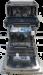 Цены на KUPPERSBERG Встраиваемая посудомоечная машина Kuppersberg GS 4588