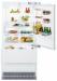 Цены на Liebherr Встраиваемый холодильник Decor Liebherr ECBN 6156 - 20 001