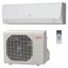 Цены на Fujitsu Кондиционер Fujitsu ASYG07LLCA/ AOYG07LLC