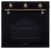 Цены на GRAUDE Электрический духовой шкаф GRAUDE BK 60.2 S