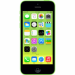 "Цены на Apple iPhone 5C 4G LTE 16GB Green смартфон,   iOS 7,   экран 4"",   разрешение 1136x640,   камера 8 МП,   автофокус,   память 16 Гб,   без слота для карт памяти 3G,   4G LTE,   Wi - Fi,   Bluetooth,   GPS,   ГЛОНАСС,   аккумулятор 1510 мА/ ч,   вес 132 г,   ШxВxТ 59.20x124.40x8.97 мм"