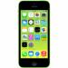 "Цены на Apple iPhone 5C 4G LTE 32GB Green смартфон,   iOS 7,   экран 4"",   разрешение 1136x640,   камера 8 МП,   автофокус,   память 16 Гб,   без слота для карт памяти 3G,   4G LTE,   Wi - Fi,   Bluetooth,   GPS,   ГЛОНАСС,   аккумулятор 1510 мА/ ч,   вес 132 г,   ШxВxТ 59.20x124.40x8.97 мм"
