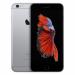 Цены на Apple iPhone 6S +  16GB Space Gray 12 Mп камера,   4032 x 3024 точек,   автофокус,   двойная светодиодная вспышка,   2160p - видео;  фронтальная камера 5 Мп,   720p - видео