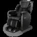 Цены на JOHNSON Массажное кресло JOHNSON MC - J5800 (MC - J5800_BLACK) Американо - тайваньский концерн Johnson Health Tech.,   наряду с Fujiiryoki,   Panasonic (National) и Inada Family,   входит в число лидеров продаж массажных кресел в Юго - Восточной Азии,   включая Японию,   Т