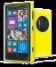 Цены на Защитное стекло Nokia Lumia 1020 Современное средство для защиты вашей Nokia от любых механических повреждений. Защитное стекло Lumia 1020  -  ударопрочное,   легко устанавливается и удаляется. Даже если ваш телефон упадет на пол,   экран останется целым и невр