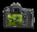 "Цены на Зеркальный фотоаппарат Nikon D610 Kit AF - S 24 - 85 mm F/ 3.5 - 4.5 G ED VR ll профессиональная зеркальная фотокамера,   байонет Nikon F,   без объектива в комплекте,   матрица 24.7 МП (Full frame),   съемка видео Full HD,   экран 3.15"",   влагозащищенный корпус,   вес камер"