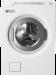 Цены на ASKO Фронтальная полноразмерная стиральная машина ASKO W8844 XL W Усиленная стирка  -  Предварительное замачивание 2 ч  -  Режим против сминания 2 ч,   стирка в холодной воде  -  Высокий уровень воды  -  Суперполоскание (до 7 - ми полосканий)  -  Отсрочка старта 1 - 24 ч