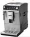 Цены на DeLonghi Кофемашина Delonghi ETAM 29.510.SB Тип эспрессо,   автоматическое приготовление Количество групп 1 Используемый кофе молотый /  зерновой Cенсорная панель управления Манометр нет Настройки контроль крепости кофе,   регулировка порции горячей воды,   быст