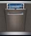 Цены на Siemens Посудомоечная машина шириной 45 см Siemens SR65M086RU