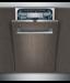 Цены на Siemens Посудомоечная машина шириной 45 см Siemens SR65M083RU