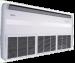Цены на Dax Напольно - потолочный кондиционер Dax D5FS48H/ D5LC48H