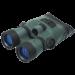 Цены на Бинокль ночной Yukon Tracker RX 3.5*40 (25024) 11392