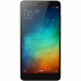 Цены на Смартфон Xiaomi Redmi Note 3 PRO SE 16Gb Grey Смартфон Xiaomi Redmi Note 3 PRO SE 16Gb Grey