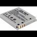 Цены на Аккумулятор Fujimi NB - 4L для PowerShot SX220,   TX1,   IXUS i7,  I zoom,   30 - 230HS,  Wireless 1012
