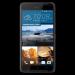 Цены на Смартфон HTC One X9 Carbon Grey 99HAHP015 - 00