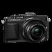 Цены на Фотоаппарат Olympus Pen E - PL7 Kit 14 - 42mm f/ 3.5 - 5.6 EZ,   черный V205073BE001
