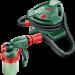Цены на Краскопульт Bosch PFS 5000 E PFS 5000 E