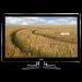 Цены на Монитор Acer 23,  8'' G246HYLbd,   UM.QG6EE.002 UM.QG6EE.002