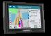 Цены на Garmin Drive 40 RUS LMT Автомобильный навигатор с GPS и экраном 4.3 дюйма. Garmin Drive 40 – простой и надежный автомобильный навигатор с сенсорным экраном 4.3 дюйма. В новую версию включены специальные функции для повышения безопасности вождения и информ