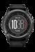 Цены на Fenix 3 Sapphire HR с черным ремешком и встроенным пульсометром Премиальные мультиспортивные часы с титановым корпусом и гибридным ремешком. Сапфировая линза устойчива к царапинам. Функция замера сердечного ритма позволяет контролировать сердцебиение без