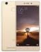 Цены на Xiaomi Redmi 3S 32Gb Gold Android 6 Тип корпуса классический Материал корпуса металл Управление сенсорные кнопки Тип SIM - карты micro SIM + nano SIM Количество SIM - карт 2 Режим работы нескольких SIM - карт попеременный Вес 144 г Размеры (ШxВxТ) 69.6x139.3x8.5