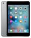 """Цены на Apple iPad mini 4 128Gb Wi - Fi Space Grey Apple A8 Встроенная память 128 Гб Оперативная память 2 Гб Слот для карт памяти нет Экран Экран 7.85"""",   2048x1536 Широкоформатный экран нет Тип экрана TFT IPS,   глянцевый Сенсорный экран емкостный,   мультитач Число пик"""