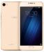Цены на Meizu U10 32GB Gold Android Тип корпуса классический Тип SIM - карты nano SIM Количество SIM - карт 2 Режим работы нескольких SIM - карт попеременный Вес 139 г Размеры (ШxВxТ) 69.6x141.9x7.9 мм Экран Тип экрана цветной,   сенсорный Тип сенсорного экрана мультитач