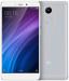 Цены на Xiaomi Redmi 4 Pro 3GB + 32Gb White Android 6.0 Тип корпуса классический Материал корпуса металл Управление сенсорные кнопки Тип SIM - карты micro SIM + nano SIM Количество SIM - карт 2 Режим работы нескольких SIM - карт попеременный Вес 156 г Размеры (ШxВxТ) 69.6x