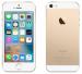 Цены на Apple iPhone SE 32Gb (MP842RU/ A) Gold iOS 9 Тип корпуса классический Управление механические кнопки Тип SIM - карты nano SIM Количество SIM - карт 1 Вес 113 г Размеры (ШxВxТ) 58.6x123.8x7.6 мм Экран Тип экрана цветной IPS,   сенсорный Тип сенсорного экрана муль