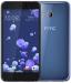 Цены на HTC U11 128Gb Blue Android 7.1 Тип корпуса классический Конструкция водозащита Тип SIM - карты nano SIM Количество SIM - карт 2 Режим работы нескольких SIM - карт попеременный Вес 169 г Размеры (ШxВxТ) 75.9x153.9x7.9 мм Экран Тип экрана цветной Super LCD 5,   сен