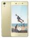 Цены на Sony Xperia X Performance Dual (F8132) Lime Android 6.0 Тип корпуса классический Тип SIM - карты nano SIM Количество SIM - карт 2 Вес 165 г Размеры (ШxВxТ) 70.4x143.7x8.7 мм Экран Тип экрана цветной,   сенсорный Тип сенсорного экрана мультитач,   емкостный Диагон