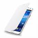 Цены на TETDED Premium Leather Case для Samsung Galaxy S3 /  SIII i9300 /  i9308 /  SIII LTE i9305 Dijon II White Абсолютно новая коллекция чехлов с классическим,   стильным дизайном. Откидные чехлы TETDED отличается кожей высокого качества,   они разработан специально