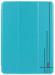 Цены на USAMS Starry Sky Series для Samsung Galaxy Note 10.1 P600 /  P601/ P6050 Blue