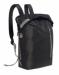 Цены на Xiaomi Рюкзак Personality Style Black