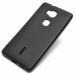 Цены на Cherry для Huawei Honor 5X Black