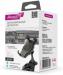 Цены на Partner A.R.M (030917) Black Для устройств шириной 50 - 85mm