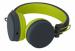 Цены на Rock Y10 Stereo Yellow Green Тип: Стерео - наушники накладные Модель:Y10 Stereo Headphone (RAU0542) Производитель: Shenzhen RenQing Technology Устройства: любые устройства с выходом 3,  5 мм Назначение: прослушивание музыки,   ответ на звонок Характеристики: ча
