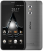 Цены на Ulefone Gemini Grey Android 6.0 Тип корпуса классический Материал корпуса металл Управление механические кнопки Тип SIM - карты micro SIM Количество SIM - карт 2 Режим работы нескольких SIM - карт попеременный Вес 185 г Размеры (ШxВxТ) 76.8x154.5x9.1 мм Экран Т